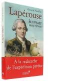 Lapérouse —  Le voyage sans retour