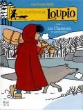 Les aventures de Loupio 2