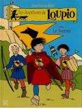 Les aventures de Loupio 4