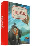 Grands classiques —  de Jules Verne
