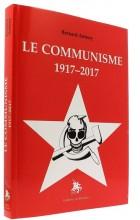 Communisme 1917 - 2017