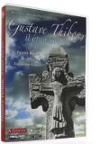 Gustave Thibon, —  il était une foi