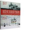 Résurrection 1917-2017