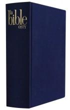 La Bible Osty