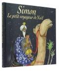Simon —  le petit voyageur de Noël