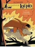 Les aventures de Loupio 9