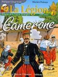 La Légion 1 Camerone