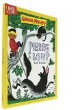 Pierre et le loup (Livre+CD)