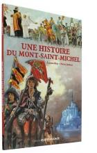 Histoire du Mont-Saint-Michel