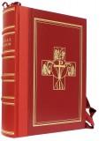Missale Romanum 1962 Grand format