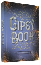 Gipsy Book (2)