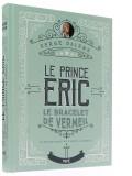 Prince Eric (1)