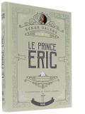 Prince Eric (2)