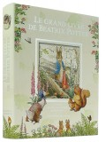 Le grand livre de —  Beatrix Potter
