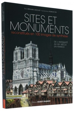 Sites et monuments