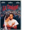 DVD La tunique