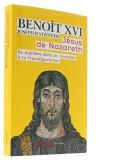 Jésus de Nazareth I —  (format poche)
