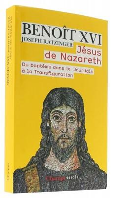 Jésus de Nazareth I   (format poche)