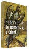 Monachisme d'Orient