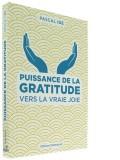 Puissance de la gratitude