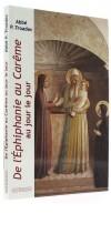 De l'Epiphanie au carême