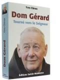 Dom Gérard Calvet — 1927-2008