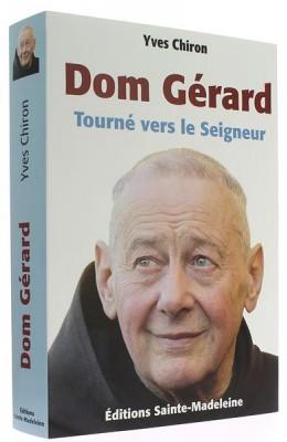 Dom Gérard Calvet  1927-2008
