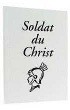 Soldat du Christ