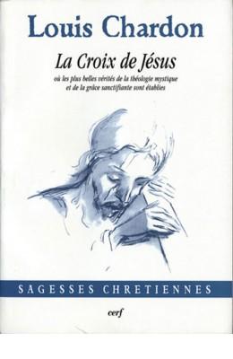 La Croix de Jésus