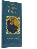 Splendeurs du Credo