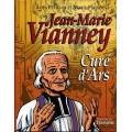 Jean-Marie Vianney, curé d'Ars