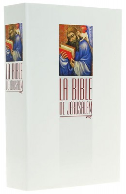 La Boutique de cadeaux de J/érusalem Gravure des Dix commandements /à partir de bois dolivier en h/ébreu et en anglais