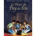 Le Trésor du Puy du Fou 1