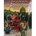 Le Trésor du Puy du Fou 2
