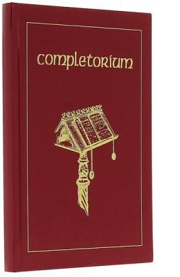 Complies romaines