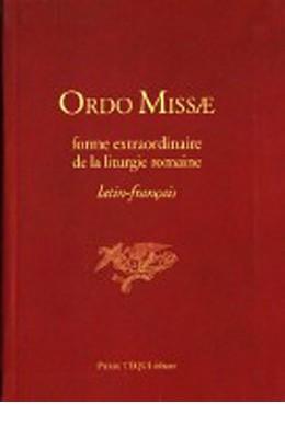 Ordo Missae 1962