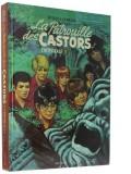 La patrouille des Castors - L'intégrale 6