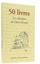 50 livres