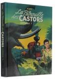 La patrouille des Castors - L'intégrale 7