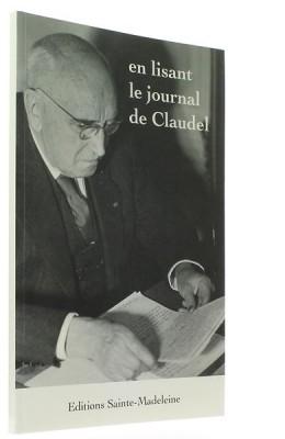 En lisant Journal de Claudel