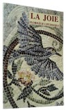 La Joie