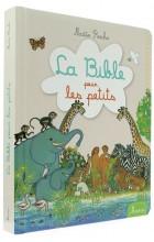 Bible pour les petits