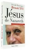 Jésus de Nazareth II