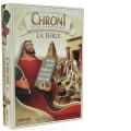 Chroni - Le jeu chronologique - La Bible