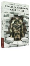 Etudes et révélations   sur le Linceuil