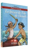 Le trésor de l'île de Houat
