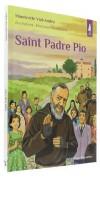Saint Padre-Pio
