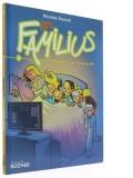 Familius 9