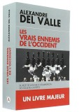 Vrais ennemis de l'Occident