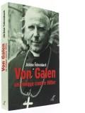 Von Galen